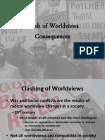 Christendom and Mohammadism Romania Edition Pt. 2
