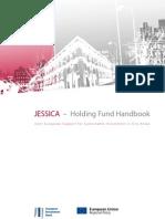 Holding Fund Handbook