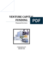 Venture Capital Funding_FS