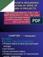 DPR Presentation