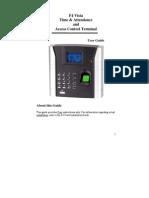 141STJ_F4 Vista User Manual
