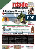 averdade_ed181