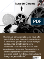 A_Cultura_do_Cinema_A_2011-12(1)[1]