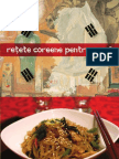 brosura_retete_coreene