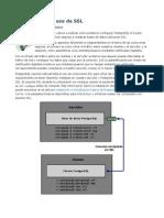 PostgreSQL_OpenSSL