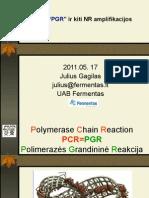 18_paskaita_PGR
