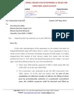 354_reminder for Diversion of LDCE Vacancies1