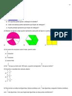 Enya Exercicios Matematica AV2 Maio_2012