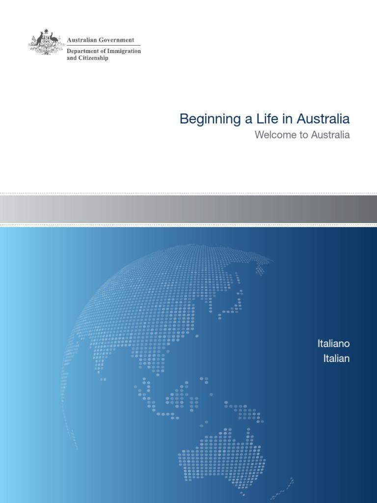 Applicazioni di appuntamenti australiani