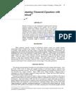 McIntyre.finance.vol.9(2)
