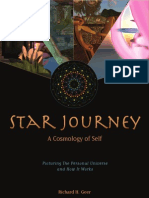 Cosmology Pages