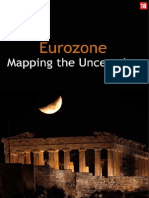 FirstpostEbook Eurozone Mappingtheuncertainty Final 20111104044951