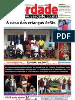 averdade_ed187(1)