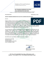 PICC-ADB Workshop Invitation Letter_3