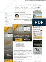 Linux_ Desvendando o Comando DATE [Dica]