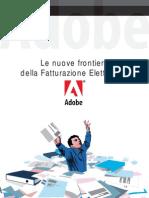 Adobe Fatturazione Elettronica