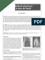 X-1544 PDF. Huerta 2003. Calculo de Estructuras en Gaudi
