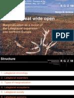 Grimm2012 Comm32 UISPP Marginalization