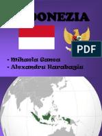 Indonezia (2)