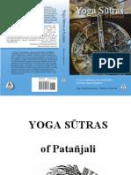 097939161X_Yoga_Sutras