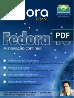 RevistaFedoraBrasil004