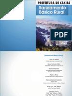 saneamento_basico_rural.pdf