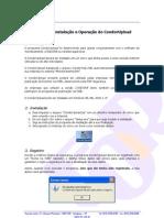 Manual CondorUpload
