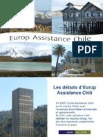Presentación Filial EA Chile_VF