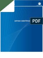 Artigo_Consorcios_1_-_reparado