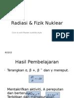 20120531130532Radiasi & Fizik Nuklear