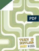 TeachInScotland.pdf