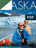 Atia Alaskaplanner10