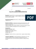 FT SN4 Multistrat