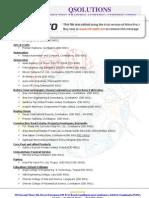 List of ISO Certified Companies Coimbatore, Tirupur, Bangalore and Chennai