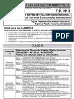 LP1 TP 3 Consignas 12 a 15 2012