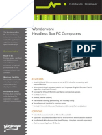 Datasheet_Wonderware_HeadlessBoxPCComputers_05-12