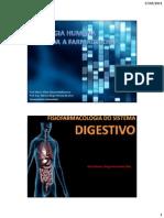 01 - Fisiofarmacologia Do TGI