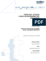 Dopa en españa AVALIA-FT2008_03