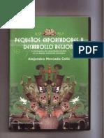 pequeños-exportadores y desarrollo regional en México