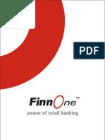 Finn One Cas Brochure