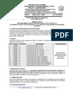 Invitacion Publica 09 2012 Textos Ingles