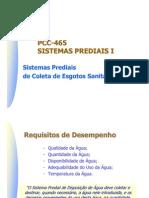 08_pcc-465_Coleta de Esgotos Sanitários