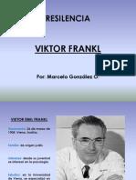 Dipo Viktor Frankl