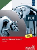 2012 03 01-UFOS Fondsauswahl