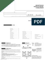 Manual Satelite Plasmatic