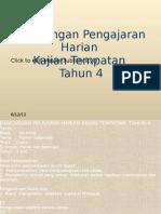 RPH KT T4