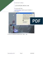 Hưỡng++Dẫn+Cài+Và+CHạy+File+Test+Với+NS2