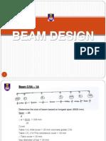 6beam Design