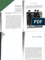 BERGER J. - El Traje y La Fotografia. Usos de La Fotografia