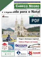Teste Jornal